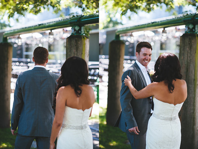 Blake & Erica - © Dallas Kolotylo Photography - 470