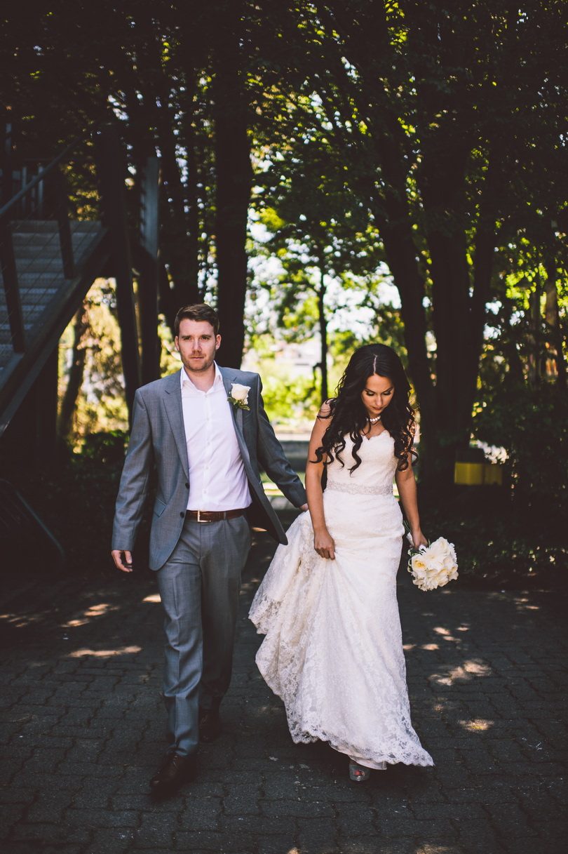 Blake & Erica - © Dallas Kolotylo Photography - 554