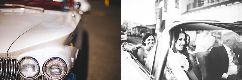 Blake & Erica - © Dallas Kolotylo Photography - 716