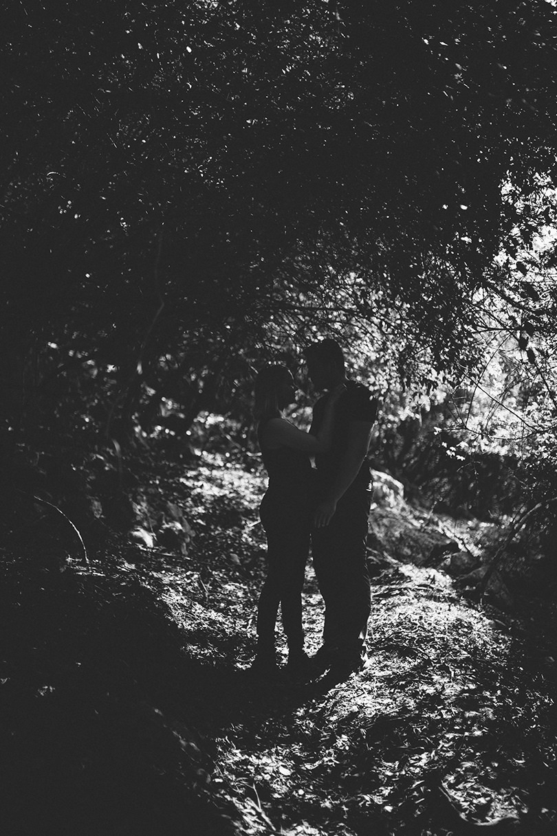 Destination Wedding and Travel Photographer10