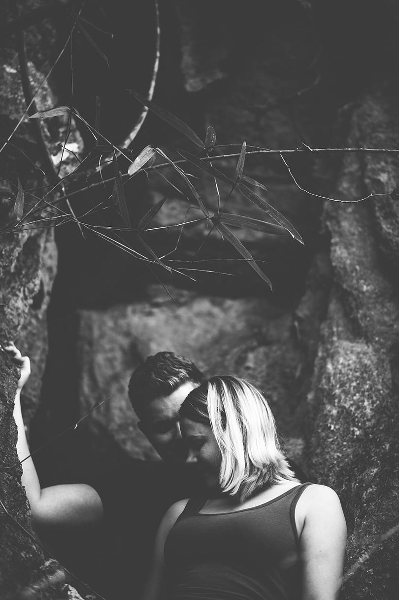 Destination Wedding and Travel Photographer13