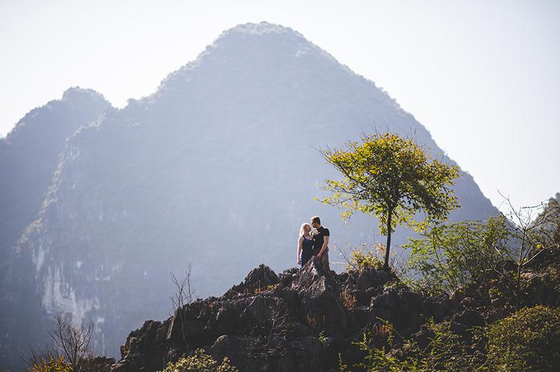 Destination Wedding and Travel Photographer19