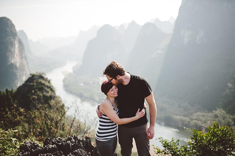 Destination Wedding and Travel Photographer31