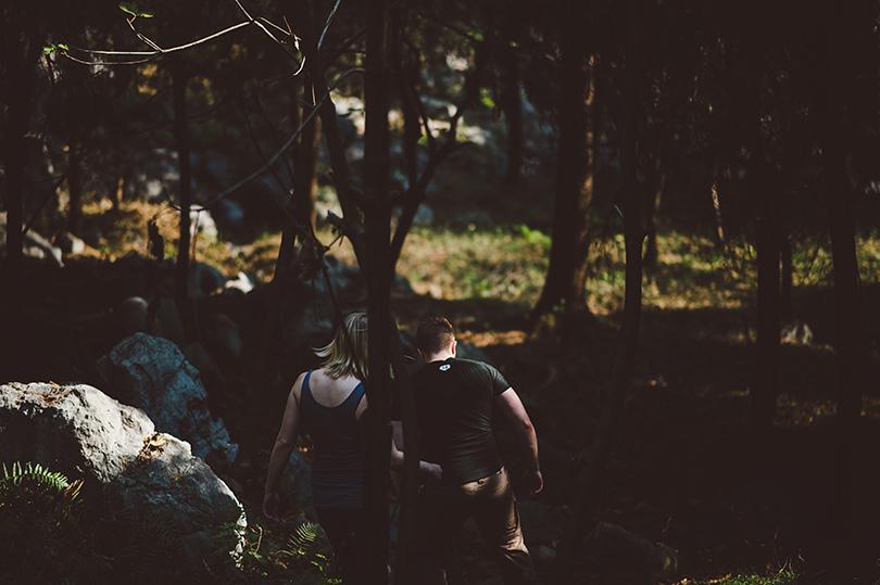 Destination Wedding and Travel Photographer33