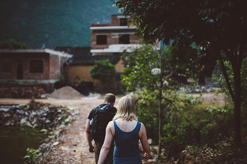 Destination Wedding and Travel Photographer40