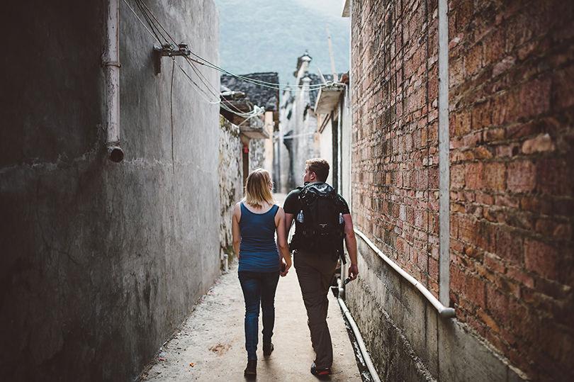 Destination Wedding and Travel Photographer42