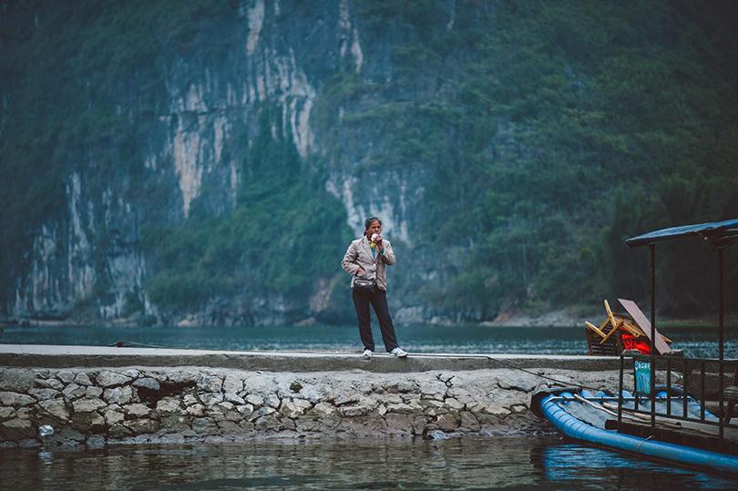 Destination Wedding and Travel Photographer56