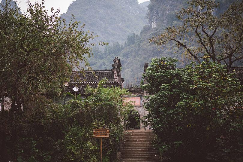 Destination Wedding and Travel Photographer64