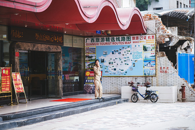 Destination Wedding and Travel Photographer74