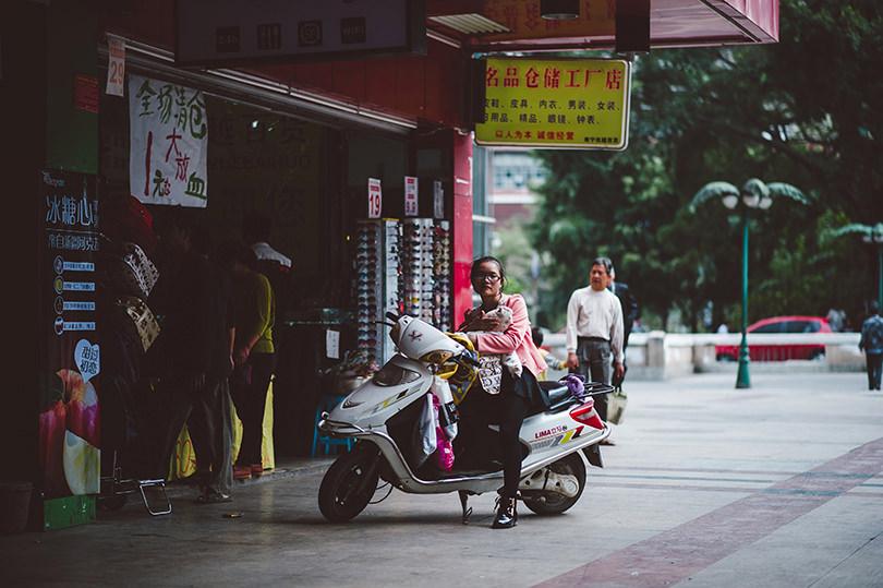 Destination Wedding and Travel Photographer79