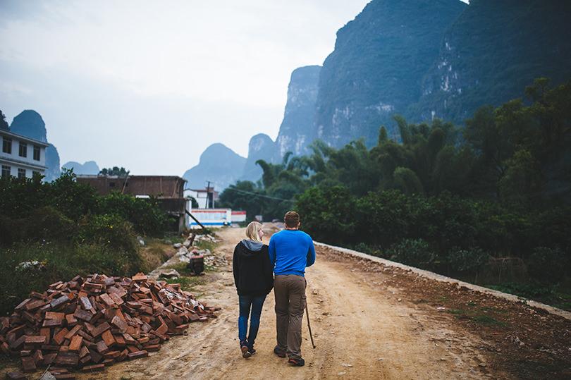 Destination Wedding and Travel Photographer9
