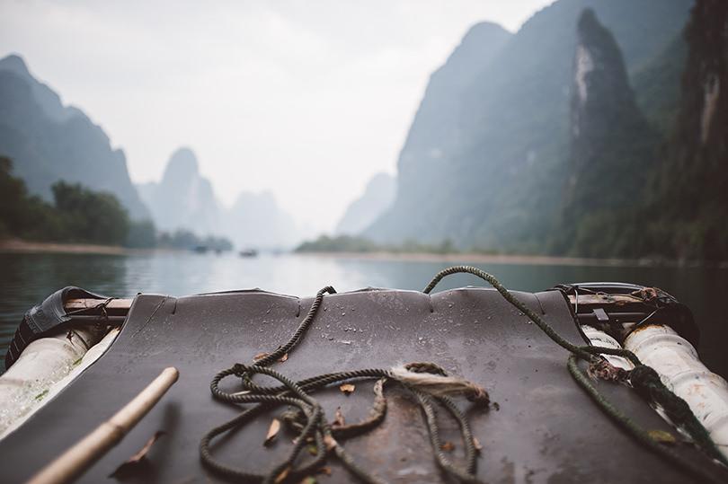 Destination Wedding and Travel Photographer95