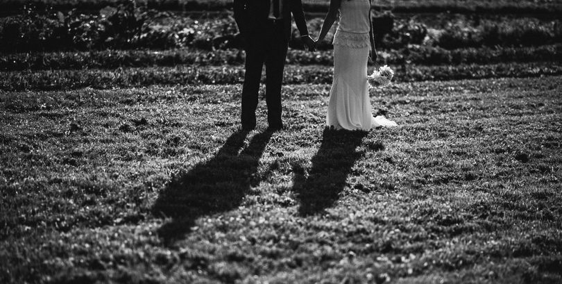 Mike & Sarah - © Dallas Kolotylo Photography - 127