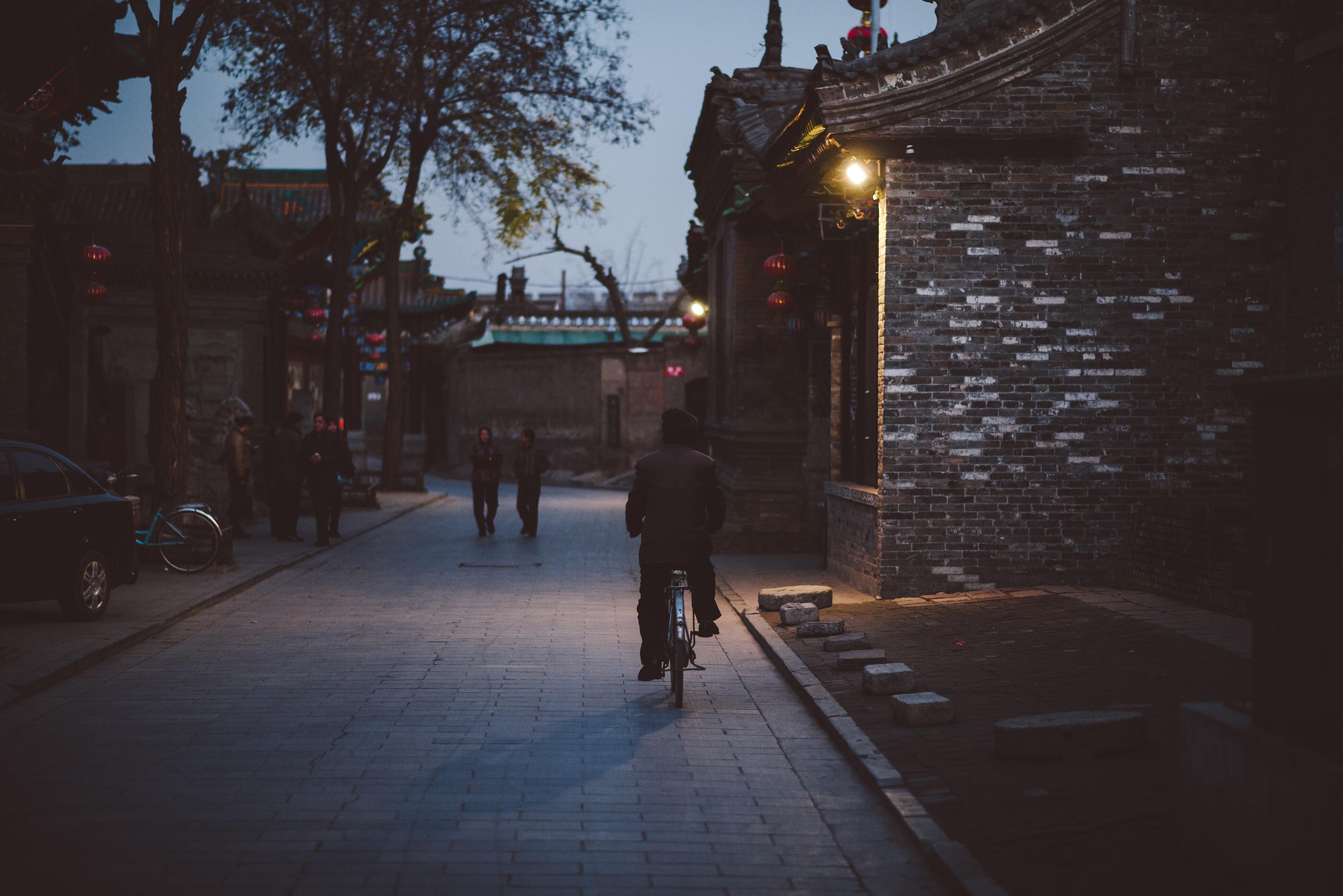china wedding photographers