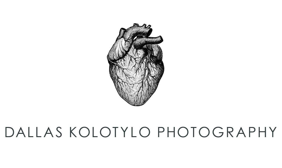 square - logo - we signature