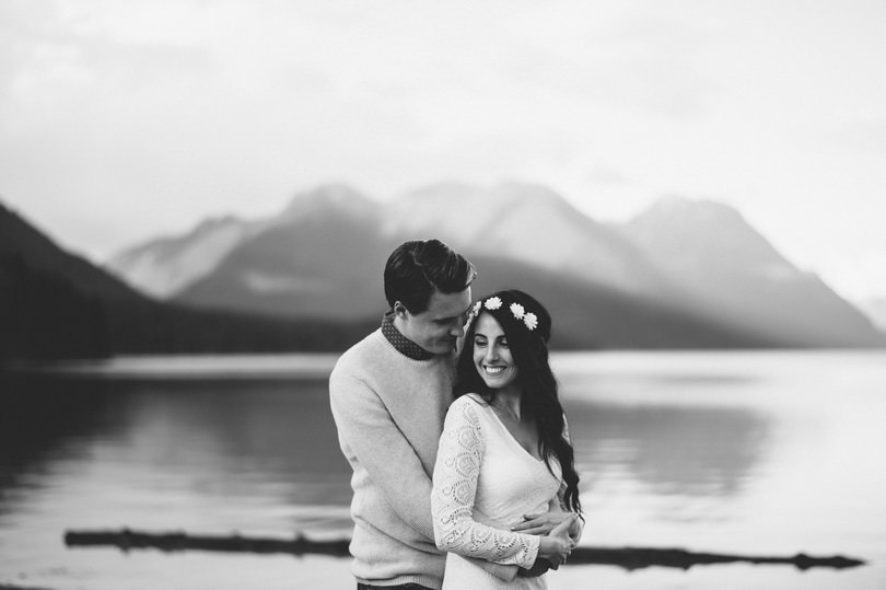 Destination and Vancouver Wedding Photographers - © Dallas Kolotylo Photography - 25