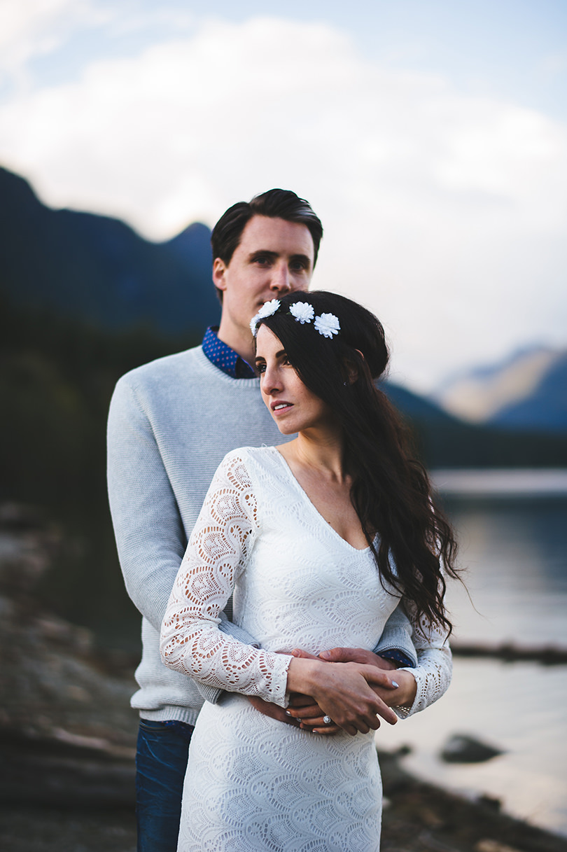 Maple Ridge wedding photographers