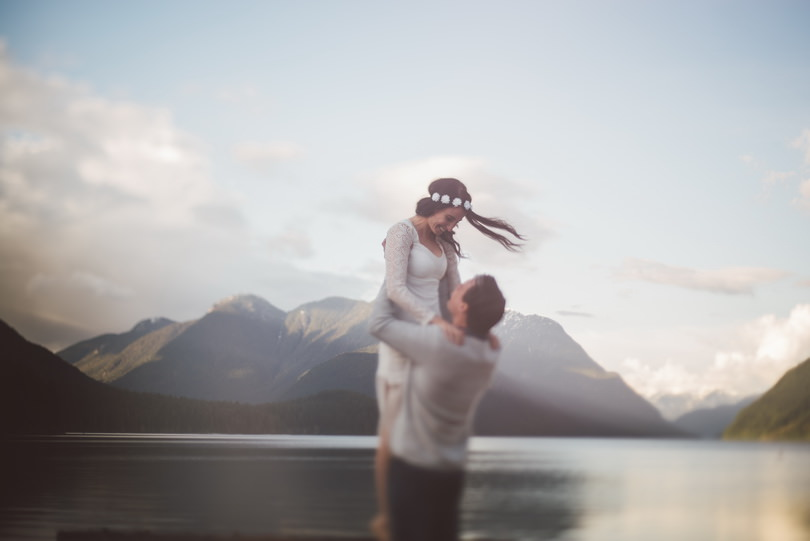 Destination and Vancouver Wedding Photographers - © Dallas Kolotylo Photography - 31