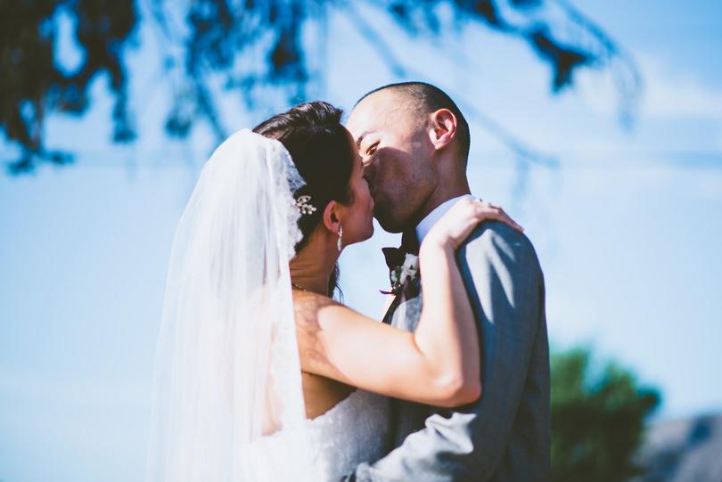 Paul & Joanna - © Dallas Kolotylo Photography - 550