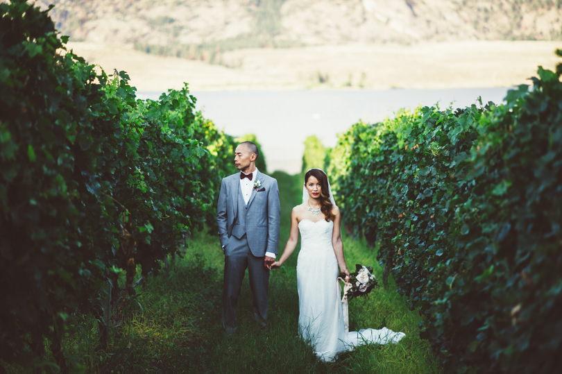 Paul & Joanna - © Dallas Kolotylo Photography - 631