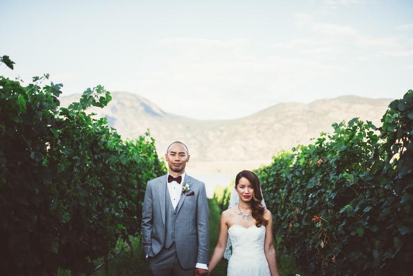 Paul & Joanna - © Dallas Kolotylo Photography - 635
