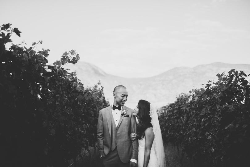 Paul & Joanna - © Dallas Kolotylo Photography - 637