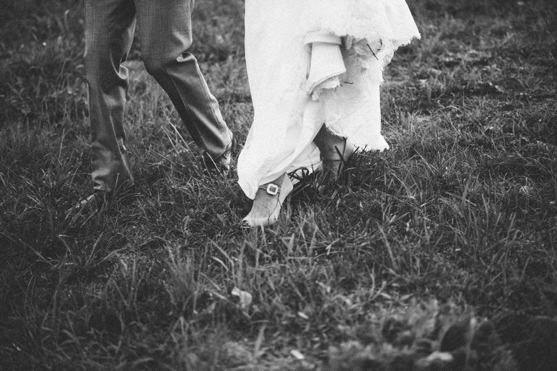 Paul & Joanna - © Dallas Kolotylo Photography - 805