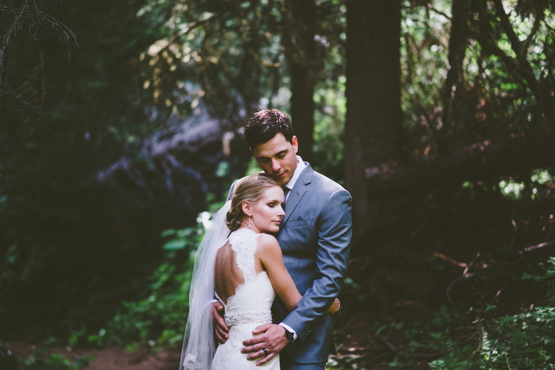fernie wedding photography