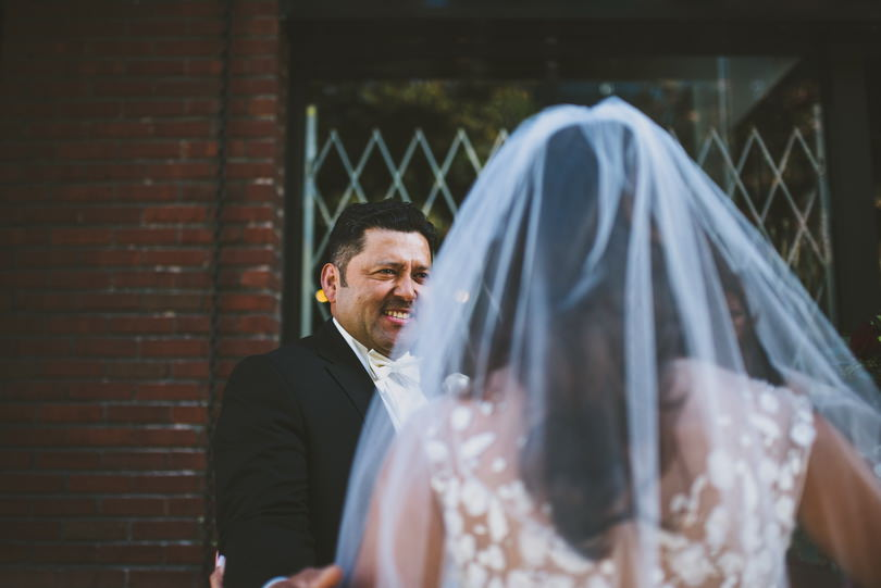 Ricardo & Stephanie - © Dallas Kolotylo Photography - 231
