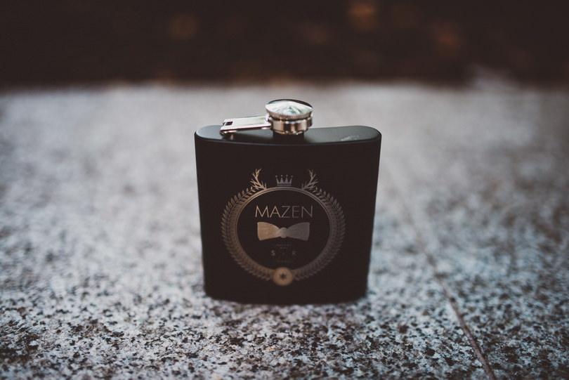 unique groomsman gifts vancouver