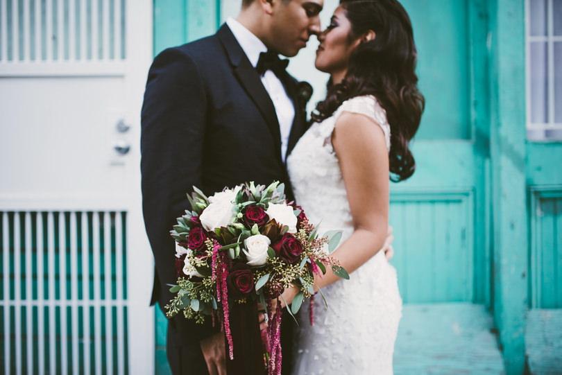 Chinatown wedding photographers Vancouver