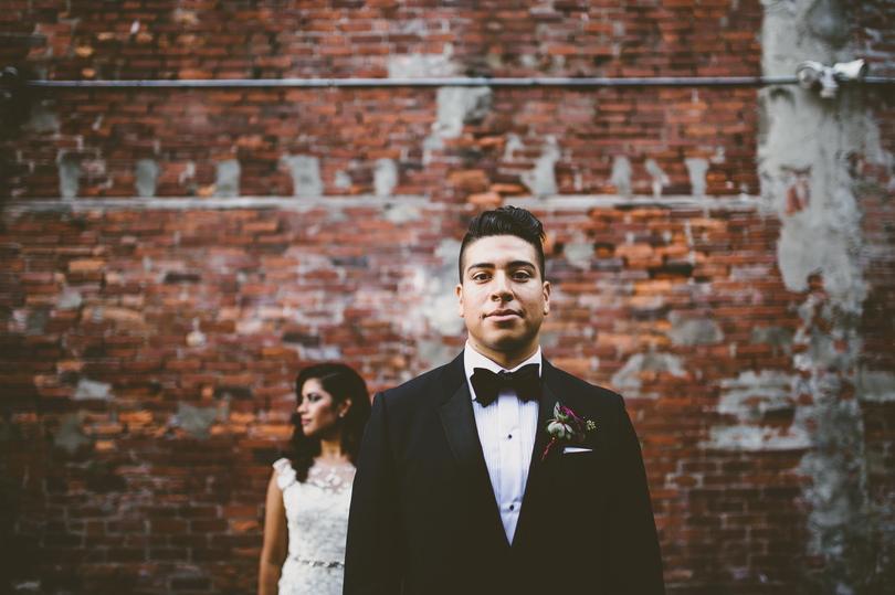 top vancouver wedding photographers
