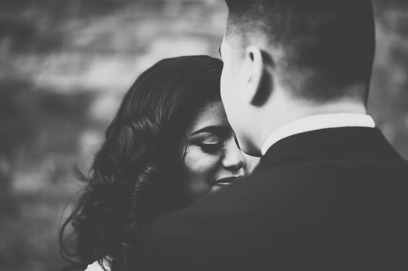 Ricardo & Stephanie - © Dallas Kolotylo Photography - 477