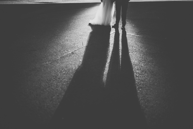 unique vancouver weddings