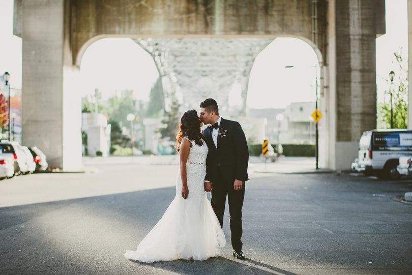 Ricardo & Stephanie - © Dallas Kolotylo Photography - 498