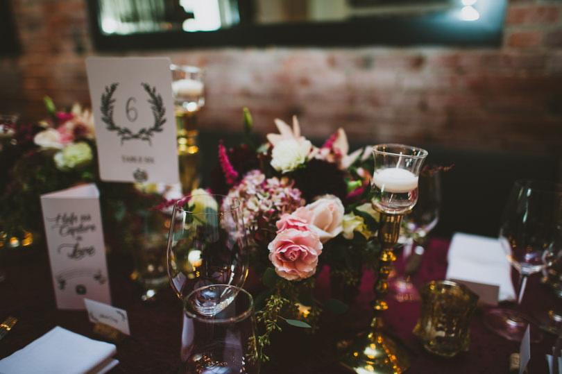 Vancouver weddings at unique locations