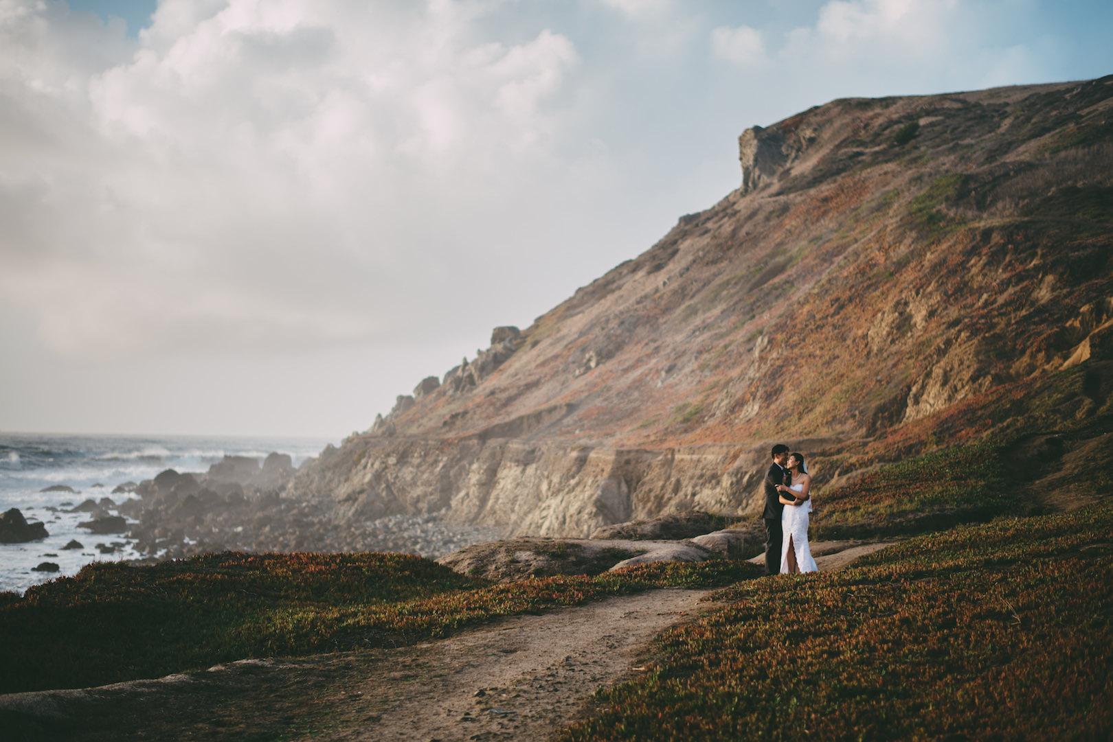 http://www.dallaskolotylo.com © Dallas Kolotylo Photography