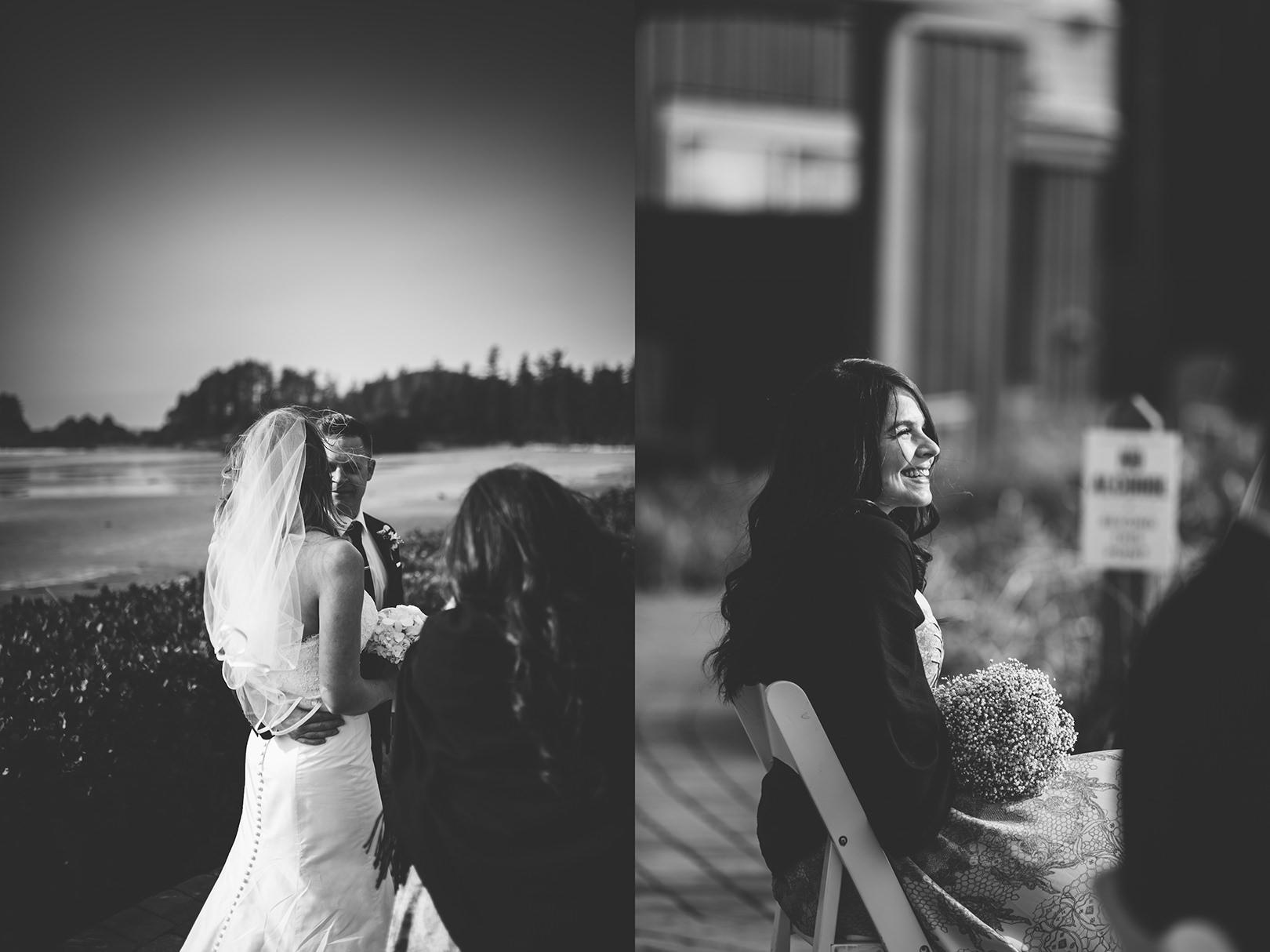 Justin & Trish - © Dallas Kolotylo Photography - Online Gallery - 113b