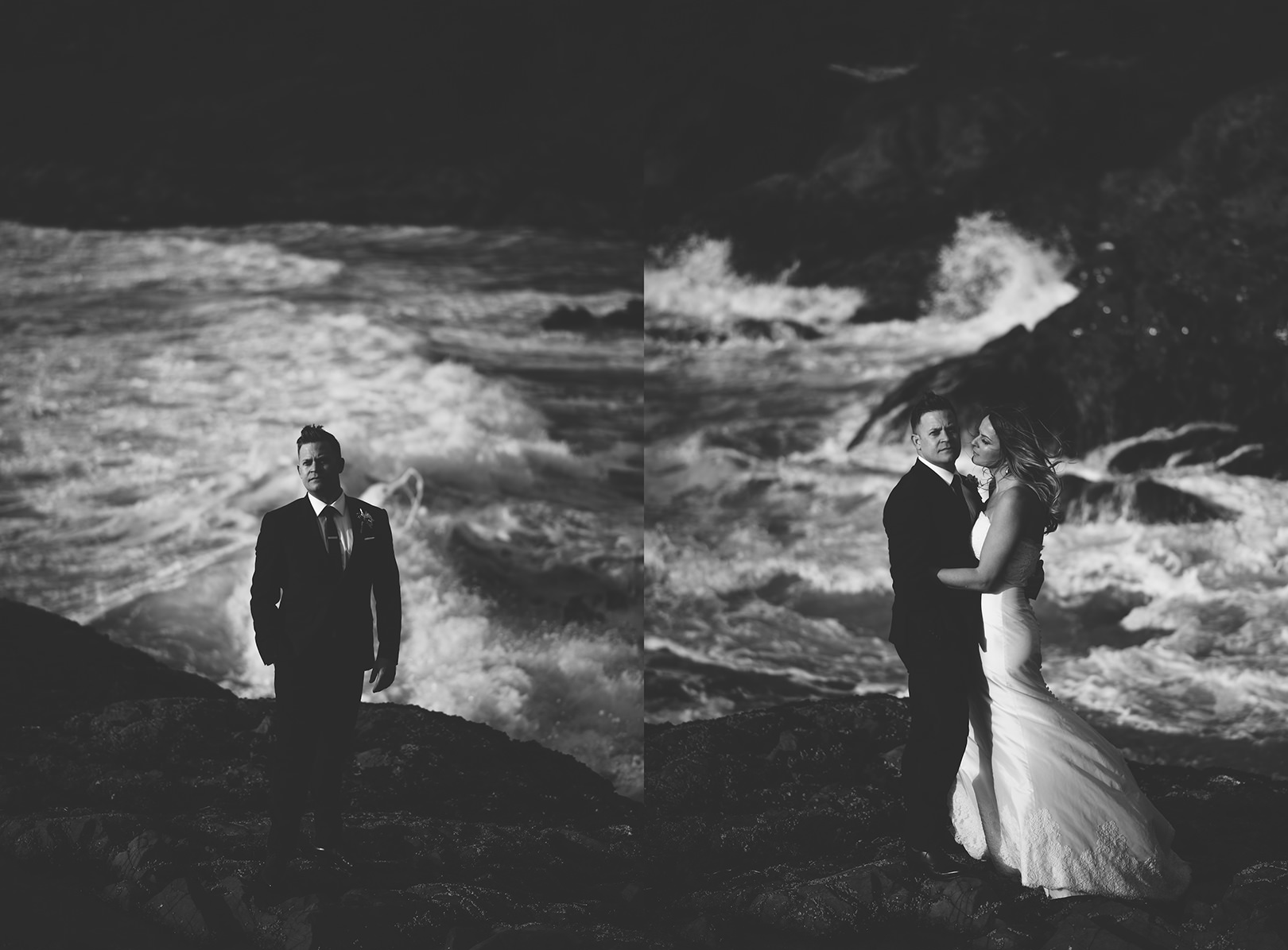 Justin & Trish - © Dallas Kolotylo Photography - Online Gallery - 203a