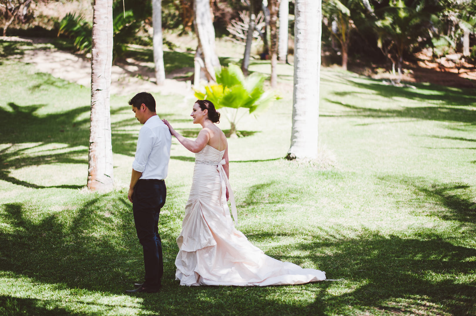 Steve & Mika - Sayulita - © Dallas Kolotylo Photography - 332