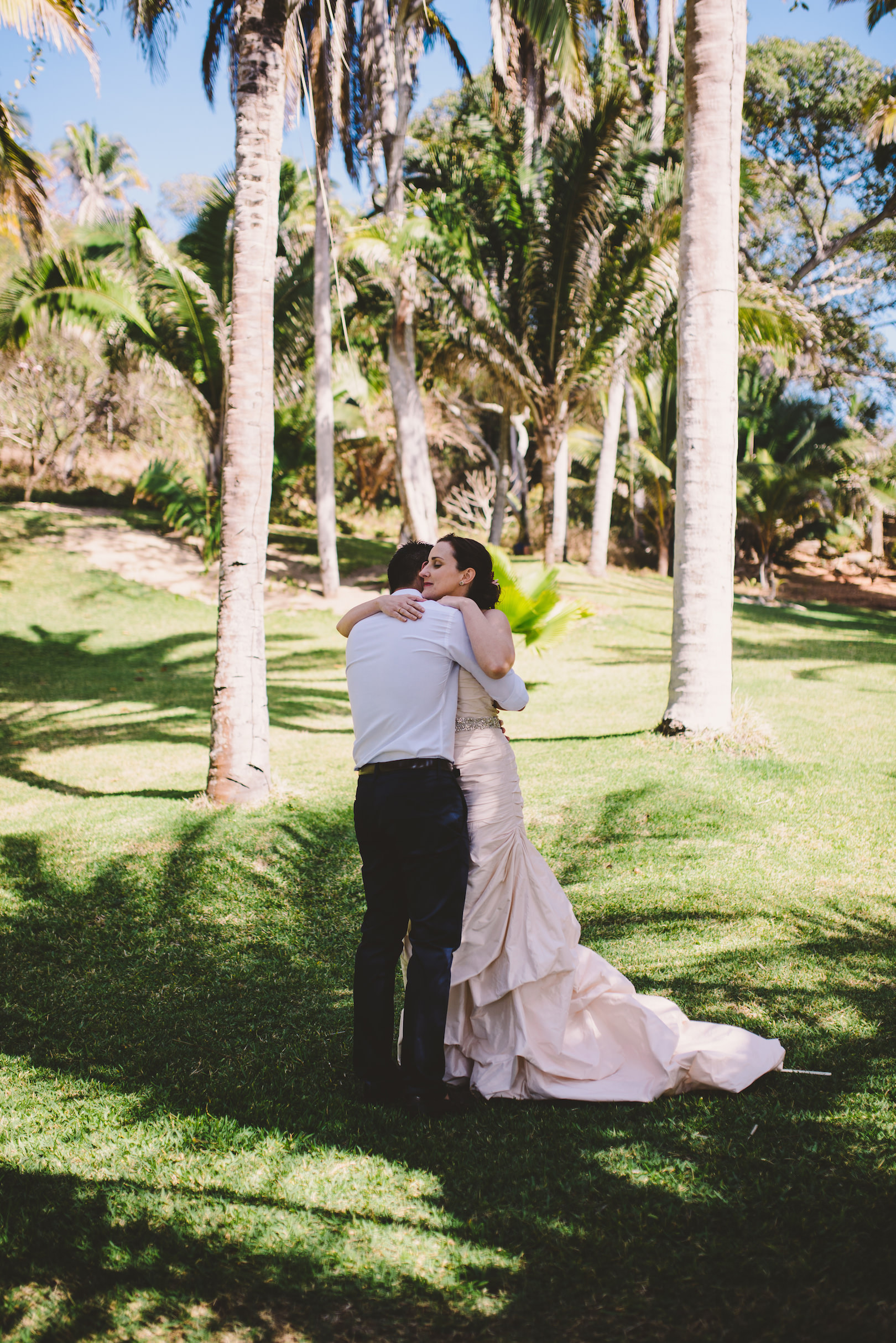 Steve & Mika - Sayulita - © Dallas Kolotylo Photography - 344