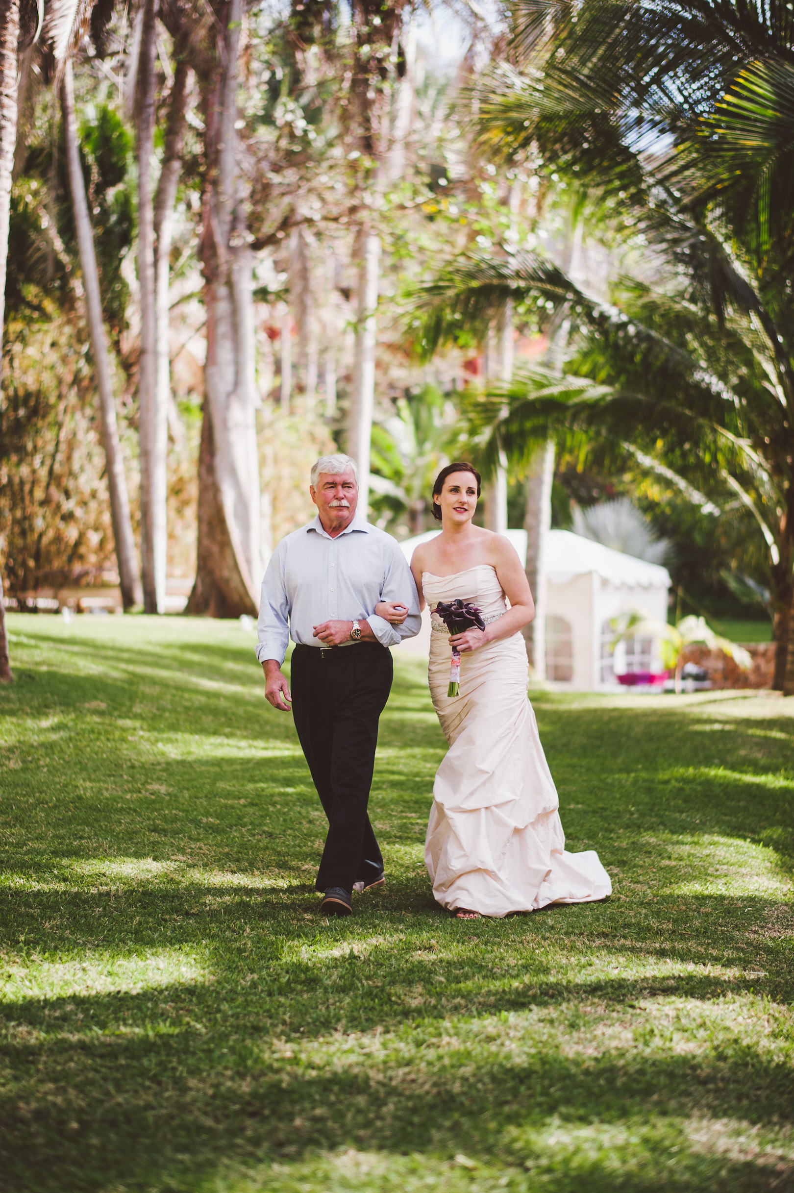 Steve & Mika - Sayulita - © Dallas Kolotylo Photography - 465