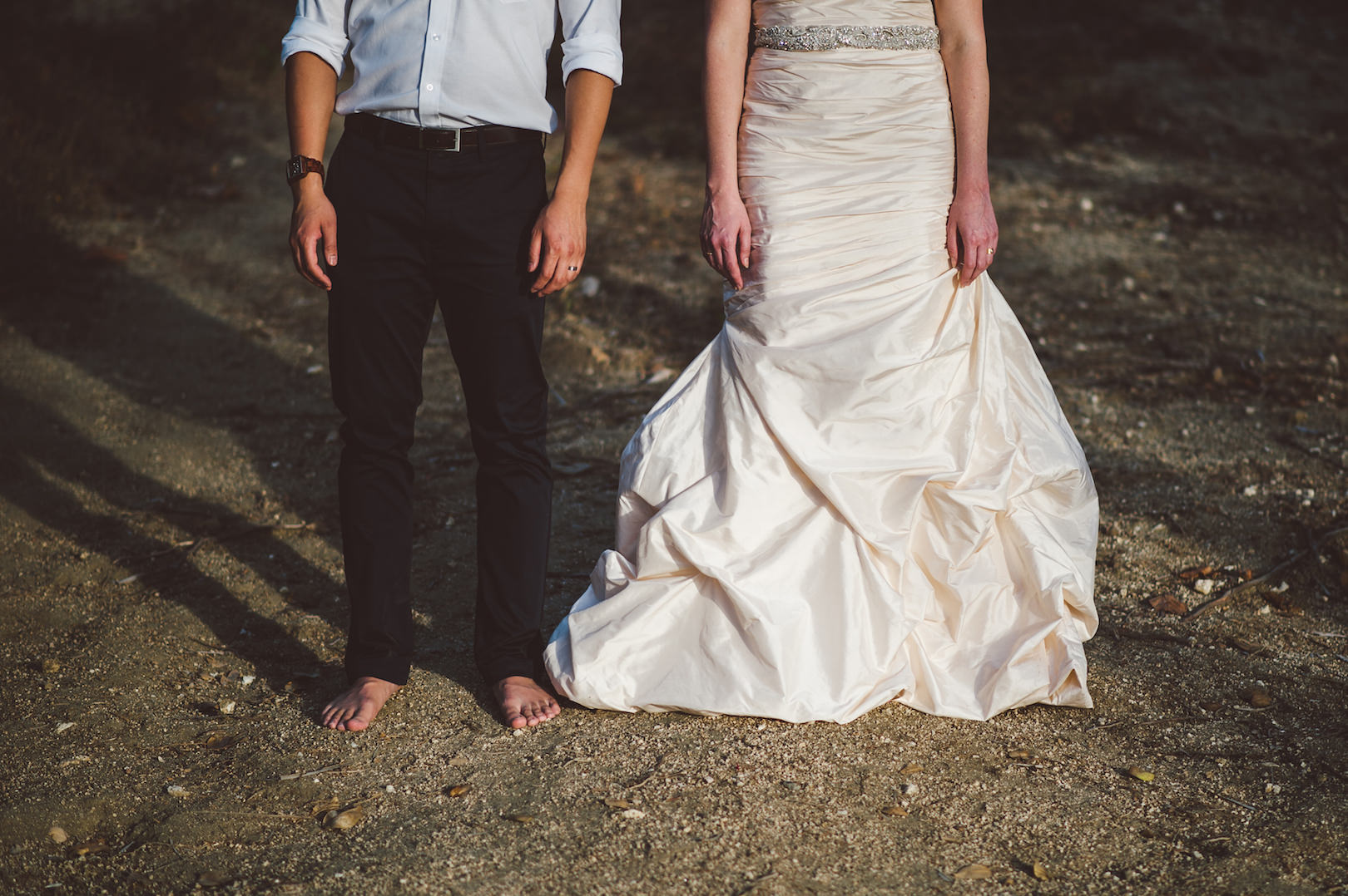 Steve & Mika - Sayulita - © Dallas Kolotylo Photography - 819