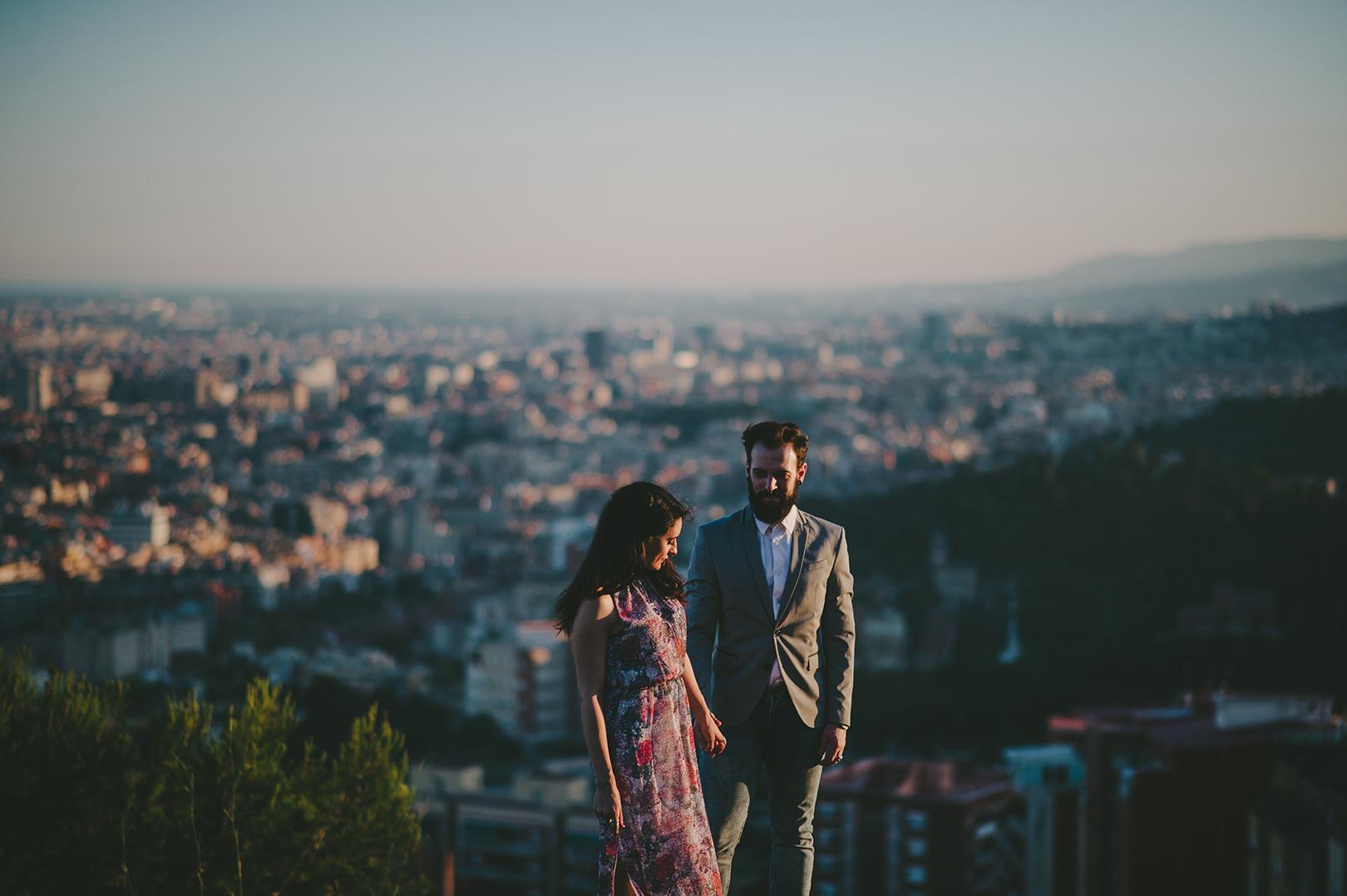 Europe wedding photography