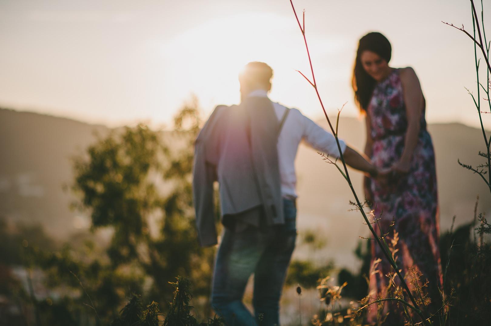 Spain couple photographer