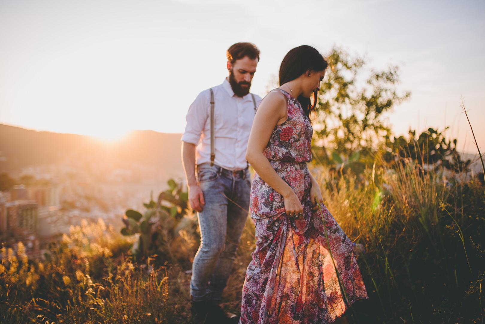 Barcelona Wedding photos