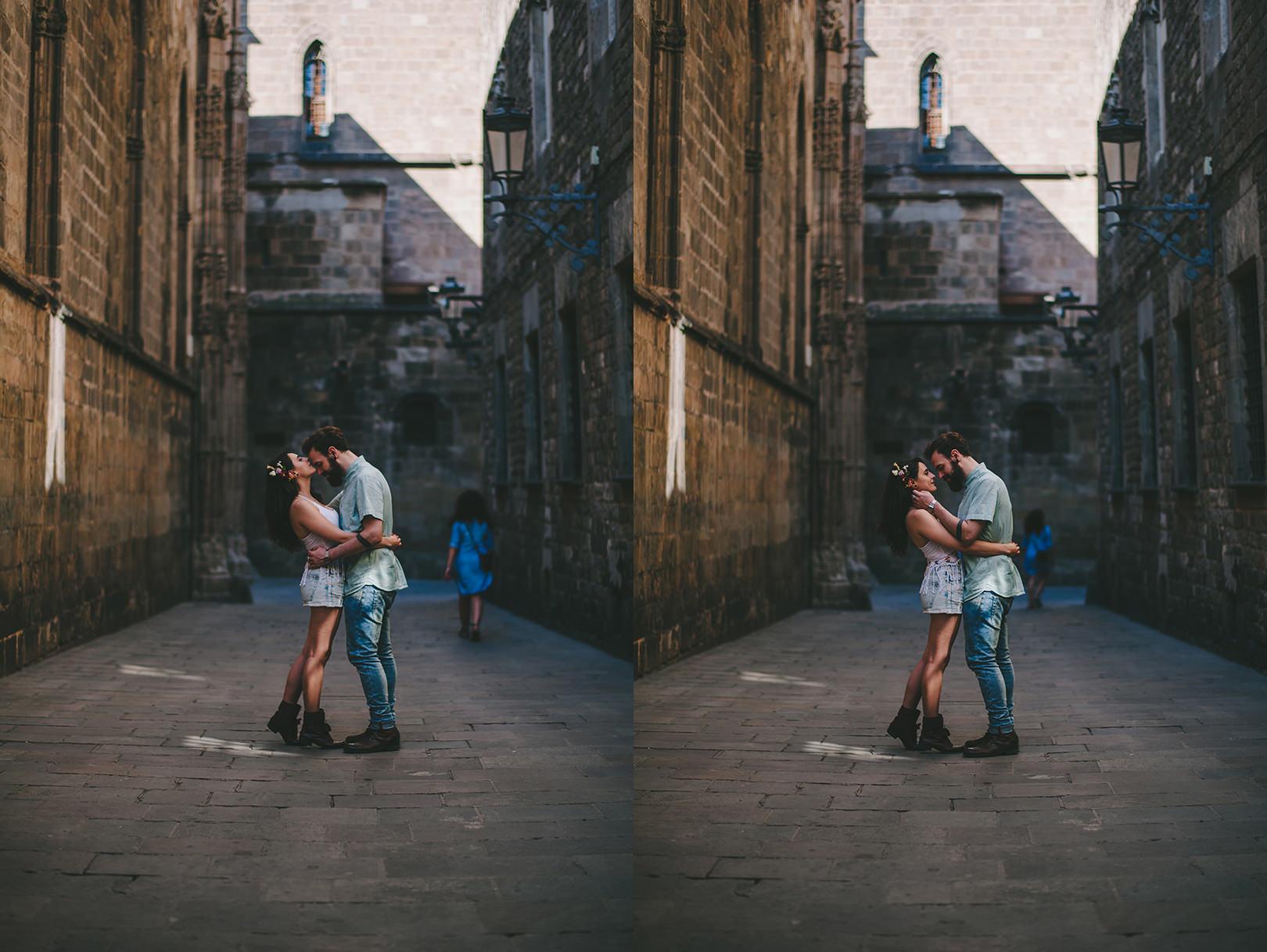 Europe Wedding Photographers