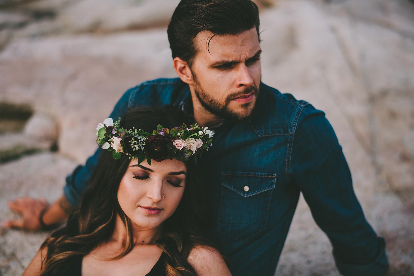 Justin & Sarah - Engagement - © Dallas Kolotylo Photography - 103