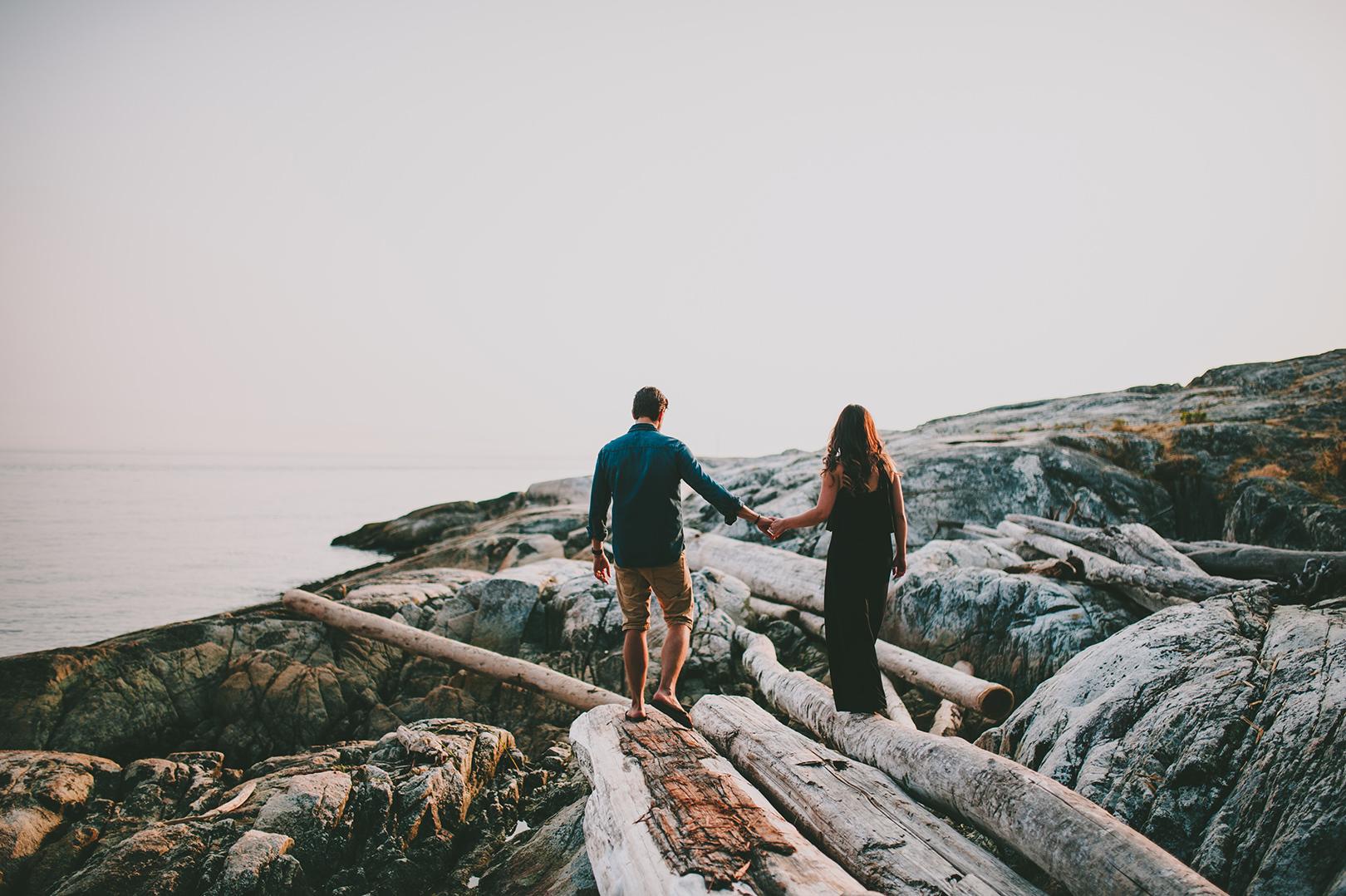 Justin & Sarah - Engagement - © Dallas Kolotylo Photography - 117