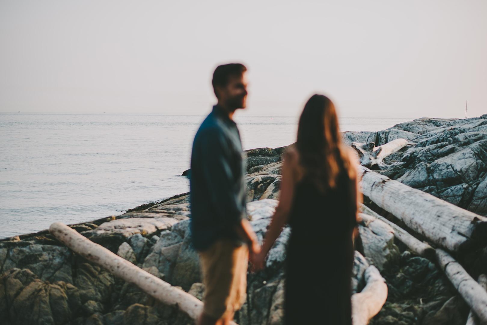 Justin & Sarah - Engagement - © Dallas Kolotylo Photography - 121